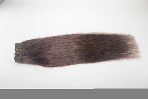 Long Ramy Hair