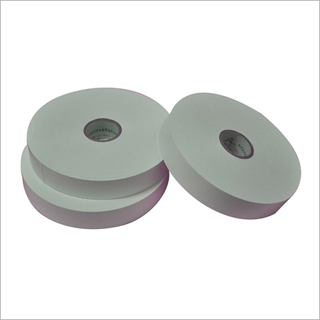 Nylon Taffeta Label Tape