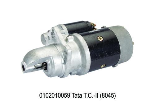 280 SY 059 Tata T.C.-II (8045)