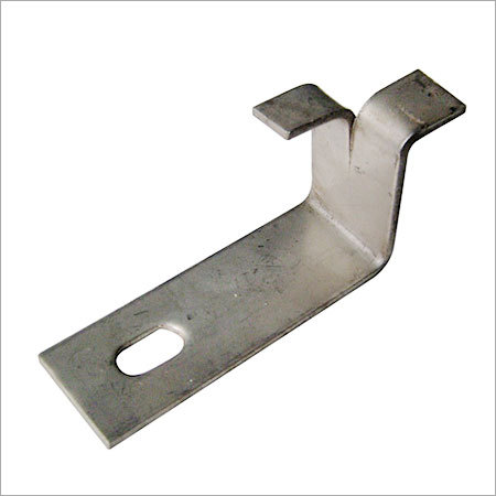Stainless Steel  Stone Cladding Clamps