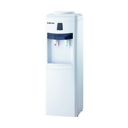 Tabletop Water Dispenser 20X TT
