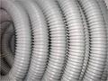 PVC Steel Wired Reinforced Hose