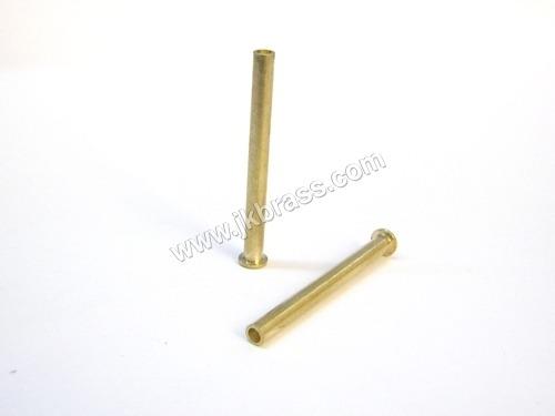 Brass Tubler Rivet