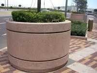 GRC Desinger Planter Pot
