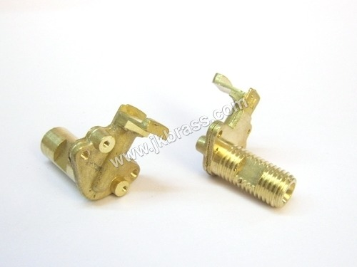 Brass Pressur Metar & Brass Auto Part