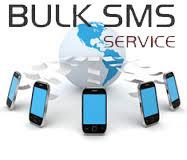 Bulk Sms Misscall & Voice Sms