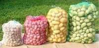 Raschel Bags