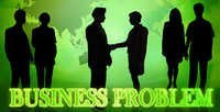 Business Problem Solution Astrology