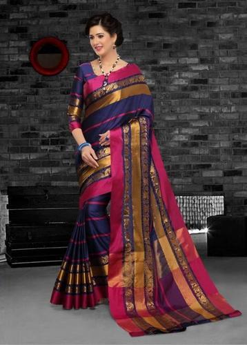 ST namo cotton silk sarees wholesale on sethnic