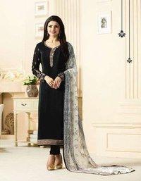 Buy Online Women Designer Salwar Suit