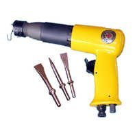 Air Chipping Hammer