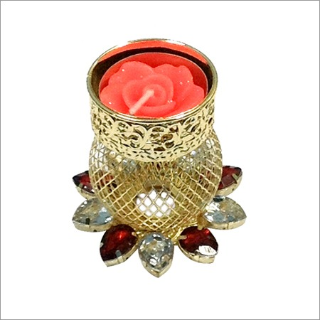 Traditional Diya