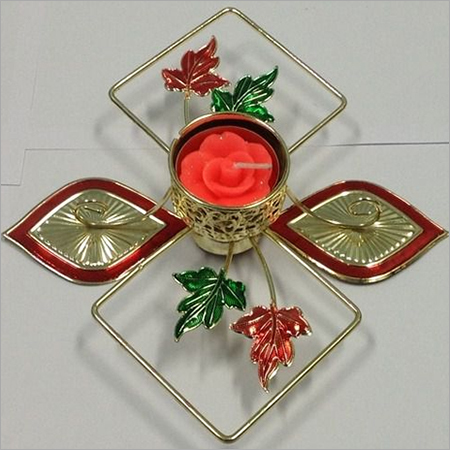 Diwali Fancy Diya