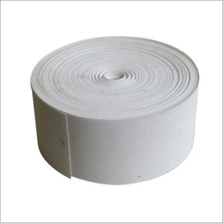 Plain Curtain Tape