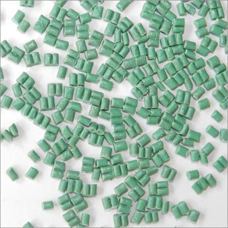 HDPE Green Dana