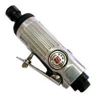 Pneumatic Air Die Grinder