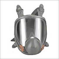6800 Full Facepiece Respirator