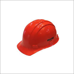 Hepro SD Helmet