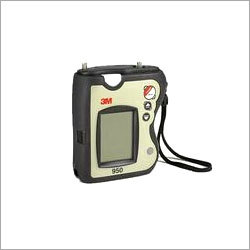 Gas Detector and Sorbent Equipment
