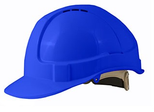 Industrial Safety Helmet for Safety