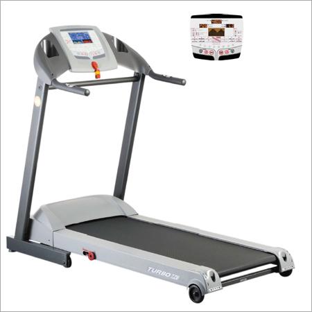 Exercise Treadmills
