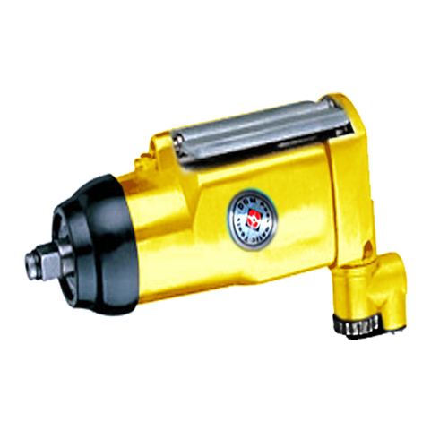 Air Butterfly Impact Wrench