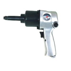 Air Torque Wrench