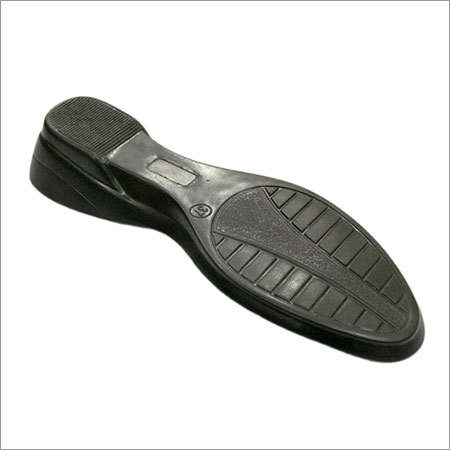 Girls Sandal Pu Sole