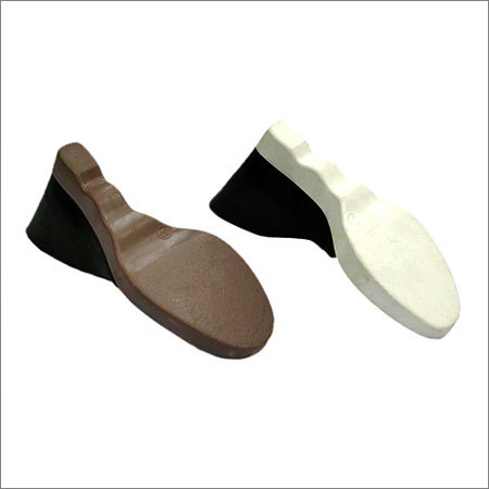 Tpr Shoe Sole Material