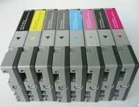 Refillable Cartridges for Epson 7800/98007880/9880