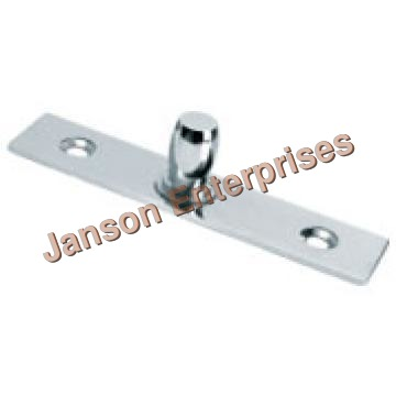 Top Pivot for Patch Fitting Doors