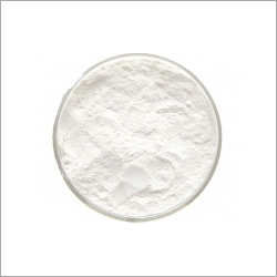 Toluhydroquinone Chemical