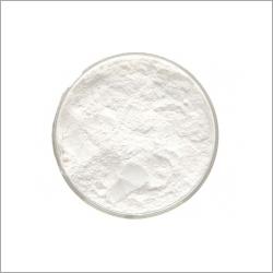 Benzoquinone Derivatives