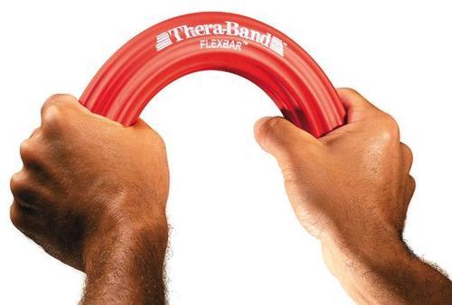 Original Thera-Band Products