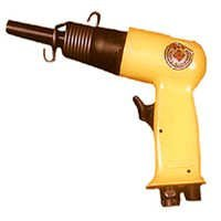 Pneumatic Riveting Hammer