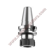 Collet Chuck Taper