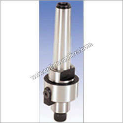 Industrial Tools Products