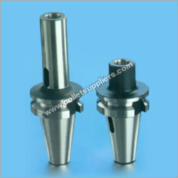 Reduction Socket