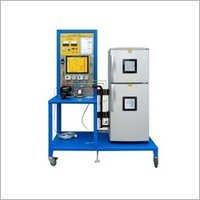 Domestic Refrigeration System