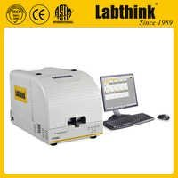 Water Vapor Permeation Analyzer
