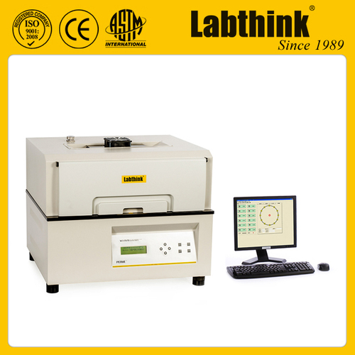 Water Vapor Permeation Tester