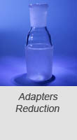 Reduction Adapter