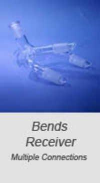 Reciever Bend