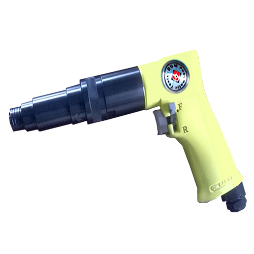 Pneumatic Gun Type Screw Driver