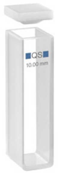 Absorption Cells QS 10MM