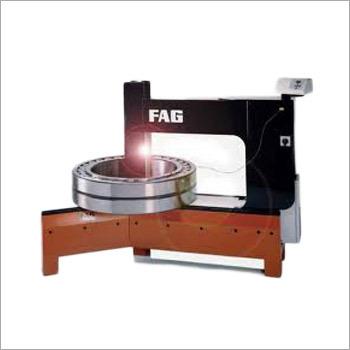 Fag Heater3000
