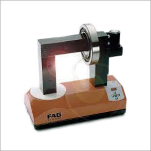 Fag Heater 150