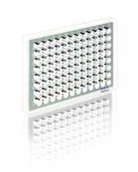 Quartz Microplates