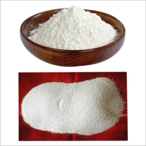 Tricalcium Phosphate Ip
