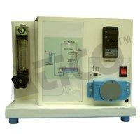 Lab Temperature Control Trainer